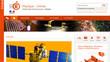 Le nouveau site Physique-Chimie du portail éduscol