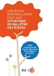 http://cache.media.eduscol.education.fr/image/Actu_2014/24/5/Guide_uneecolebienveillante_315245.96.JPG
