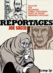 Enseigner les mobilités humaines avec une bande dessinée