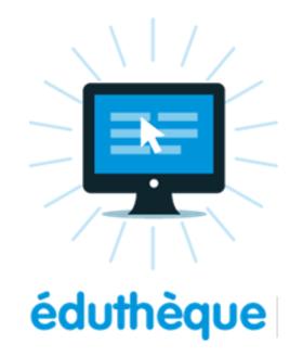 Scénarios pédagogiques en cycle 3 avec des ressources Éduthèque