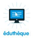 Scénarios pédagogiques avec des ressources Éduthèque à l'école primaire