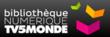 TV5 Monde lance sa bibliothèque numérique