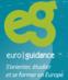 Euroguidance : s'orienter, étudier et se former en Europe