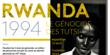Comprendre le génocide rwandais