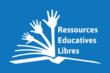 Open Education Europa : ressources éducatives libres européennes