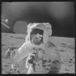 Les photographies du projet Apollo
