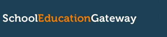 Partenariats scolaires et mobilités - Cours en ligne de European Schoolnet - Éduscol