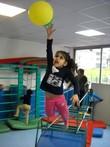 Suivi et évaluation des apprentissages des élèves à l'école maternelle