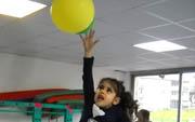 Suivi et évaluation à l'école maternelle