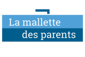 Mallette des parents
