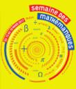 Forum Mathématiques vivantes 2017