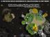 Défiweb45 pour l'année 2018 : Un scénario interactif pour travailler l'Education au Développement Durable