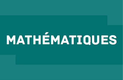Mathémaiques