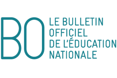 Le bulletin de l'éducation nationale