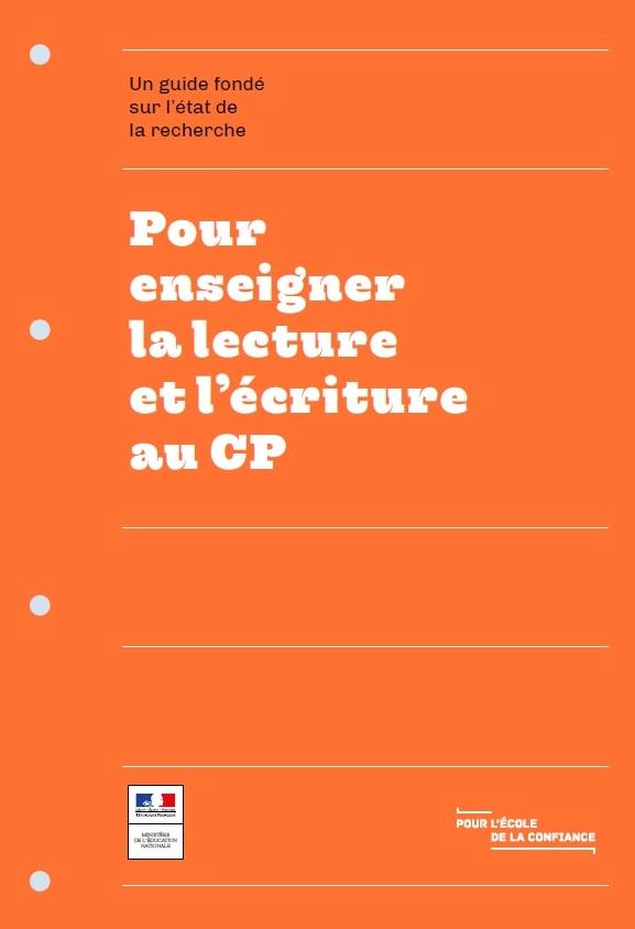 77bb5c3bd9e Télécharger le guide (130 pages)