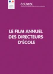 Le film annuel des directeurs d'école