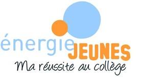 L'association Energie Jeunes et la prévention du décrochage scolaire