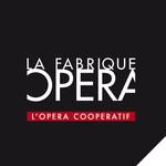 logo_fabrique_opera