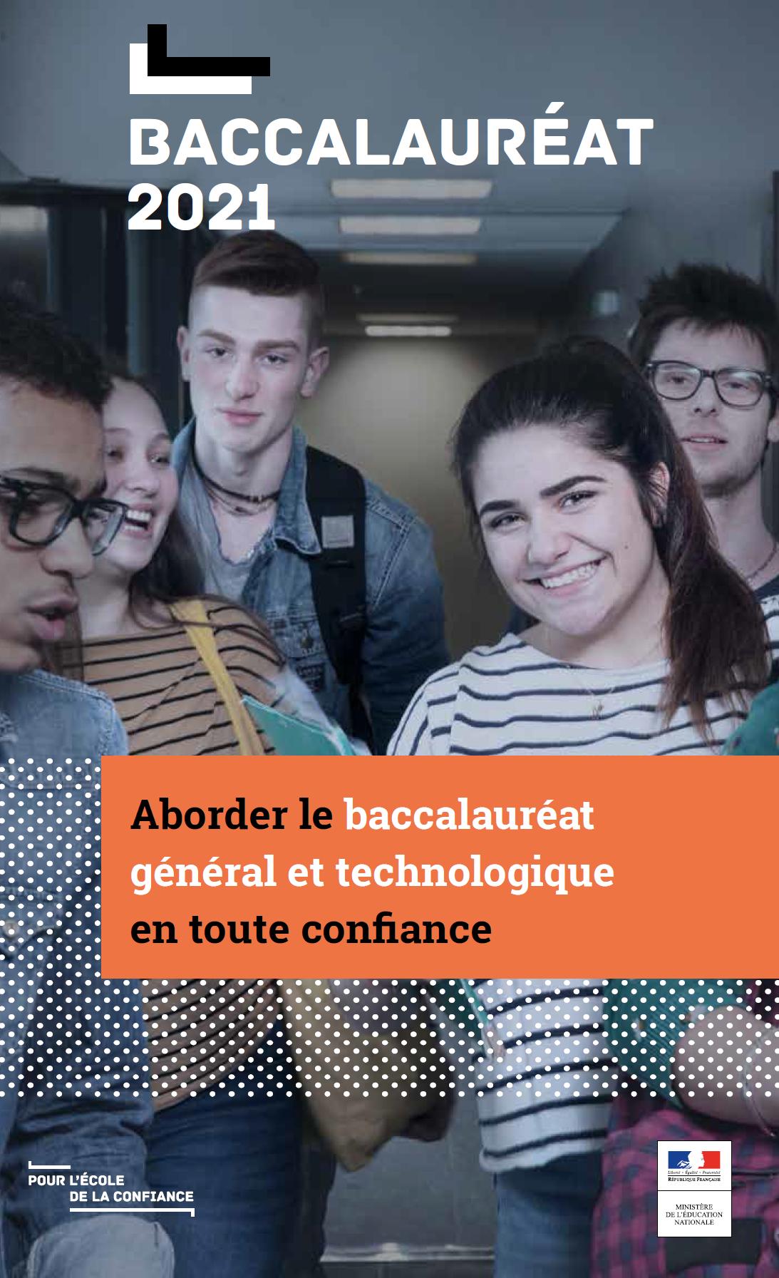 """Résultat de recherche d'images pour """"réforme bac 2021 eduscol"""""""