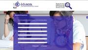 Prep'Exam : un accès gratuit aux annales du Bac