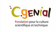 visuel_fondation_C-Génial