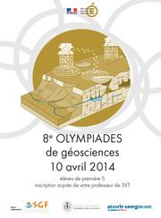 visuel_geosciences_2014