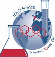 logo_2012_OICh