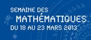 visuel_2013_semaine_des_maths