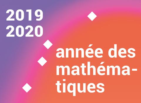 """Résultat de recherche d'images pour """"semaine du math et numérique 2020"""""""