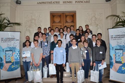 Informatique Olympiades Et De Mathématiques Nationales X8wP0kNOn