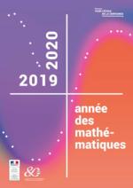 Année des mathématiques
