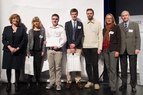 3_laureats_concours_scientifique