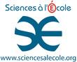 Sciences à l'École