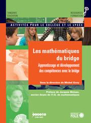couverture_mathématiques_du_bridge