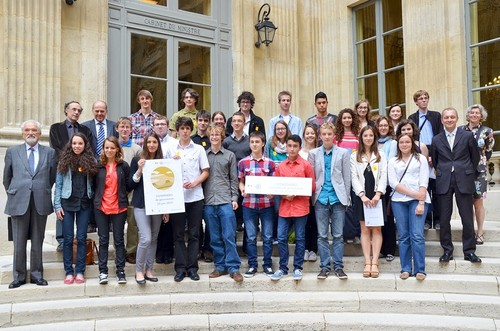 photo_groupe_2013_géosciences