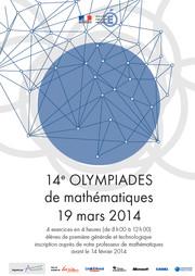 affiche_2013-2014_olympiades_maths
