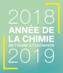 Année de la Chimie 2018-2019