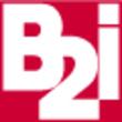 Le brevet informatique et internet (B2i) école-collège-lycée et CFA : les référentiels