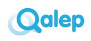 Logo du projet Qalep