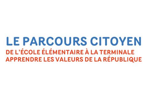 Parcours citoyen
