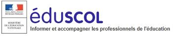 Logo éduscol