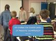 De l'oral en classe avec le manuel numérique