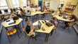 Individualiser les apprentissages et accompagner les élèves