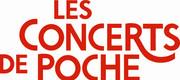 logo_CdP_rouge