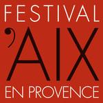 logo_festival_Aix