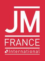 nouveau_logo_JM-France