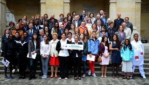 lauréats_2013_concours_des_dix_mots