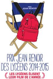 http://cache.media.eduscol.education.fr/image/Domaines_artistiques/36/4/visuel_PJRDL_2015_353364.96.bmp