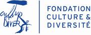 logo_FCD