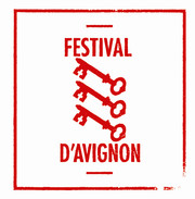 logo_festival_Avignon